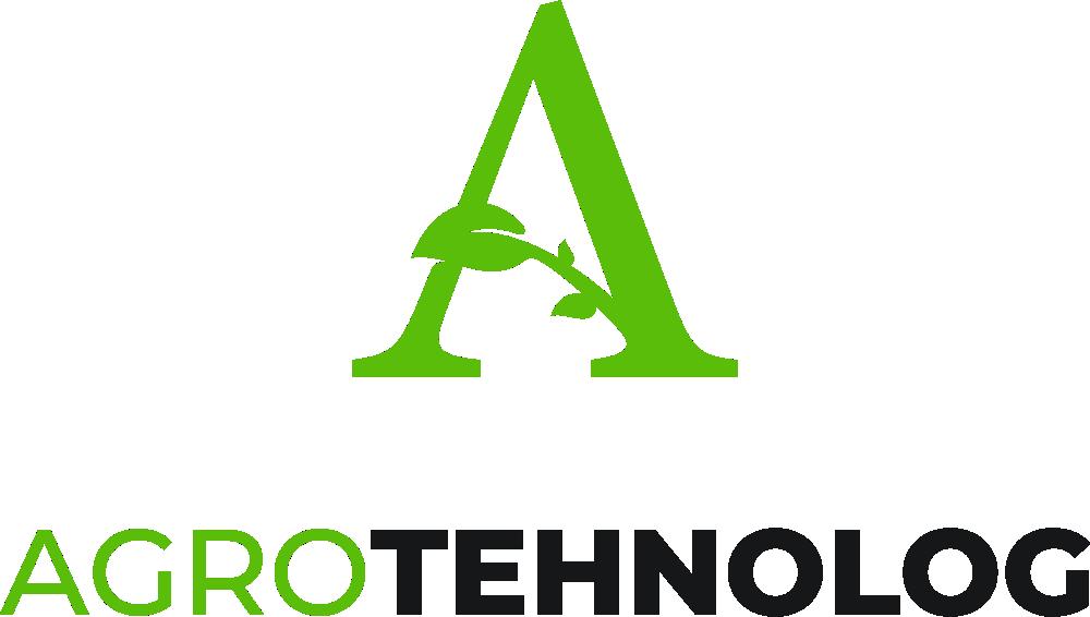 Agrotehnolog